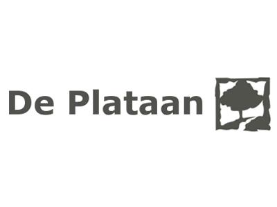 De Plataan