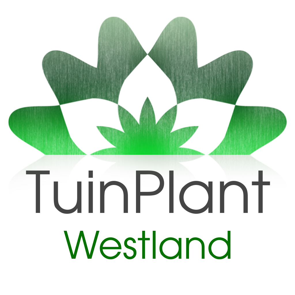 TuinPlant Westland