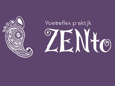 logo-zento